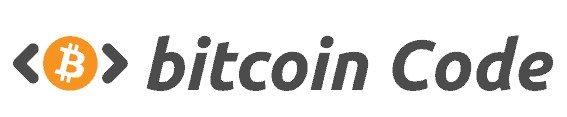 Bitcoin Code Denmark