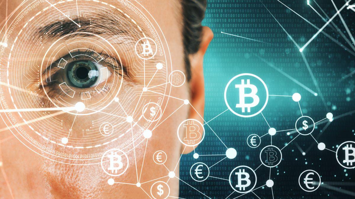 Ansigtsgenkendelse hjælper politiet med at arrestere Bitcoin -svindler, der stjal 5 millioner dollars