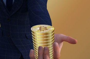 Apple kan komme ind på Bitcoin ved hjælp af denne strategi