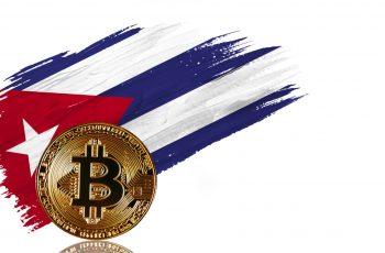 Cuba til at anerkende og regulere Bitcoin for betalinger