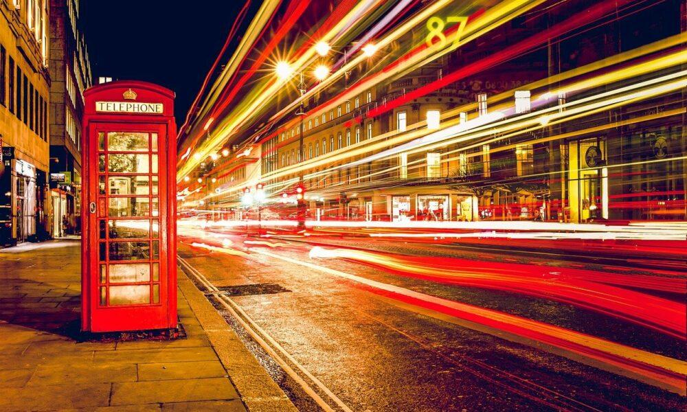 Majority of British think 'Britcoin' could be financially harmful