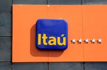 Hvis reguleringen udvikler sig, vil Itaú kunne støtte Bitcoin -mæglere
