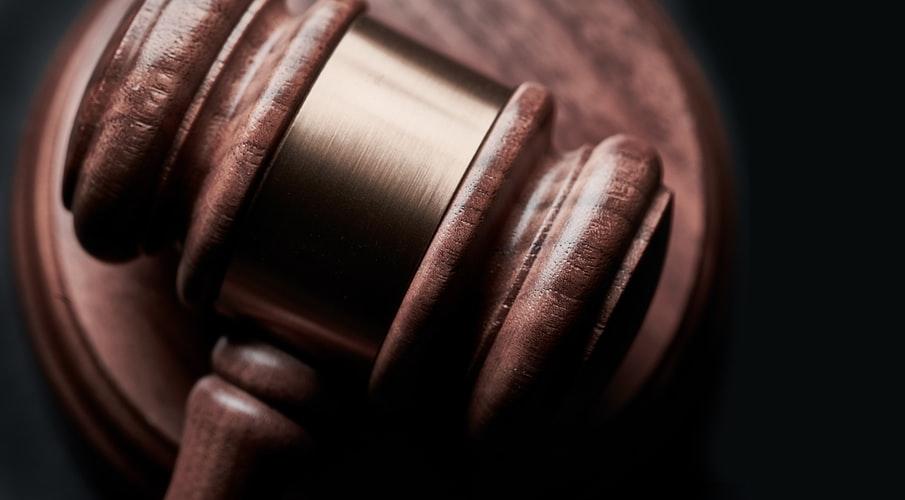 Ripple, SEC søger forlængelse af ekspertopdagelsesfristen blandt andre