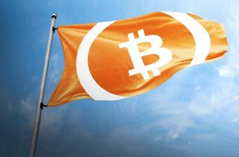 7. september er Bitcoin -dagen, samfundet fejrer