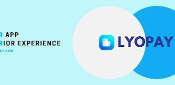 Lyopay Platform