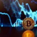 Grådighed holdt ikke Bitcoin-prisen på 60.000 USD – Markedsoversigt