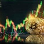 Med Bitcoin ETF på bordet påvirker eksternt scenario det nationale kryptokurrencymarked – Markedsoversigt