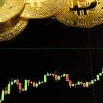 """Politikere kalder """"markedet"""" for at forstå Bitcoin-priser – Markedsoversigt"""