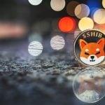 Tyrkisk børsnotering fører Shiba Inu til ATH